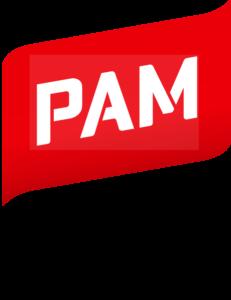 pam_logo_pysty_rgb
